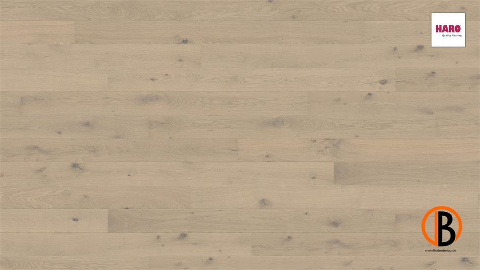 CINQUE HARO PARKETT 4000 TC LA 2V | 10002810;0 | Bild 1