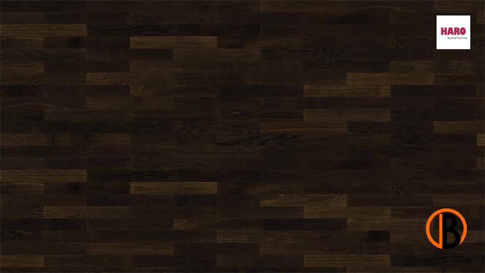 CINQUE HARO PROF. PARKETT 4000 NF STAB ALLEGRO | 10003002;0 | Bild 1