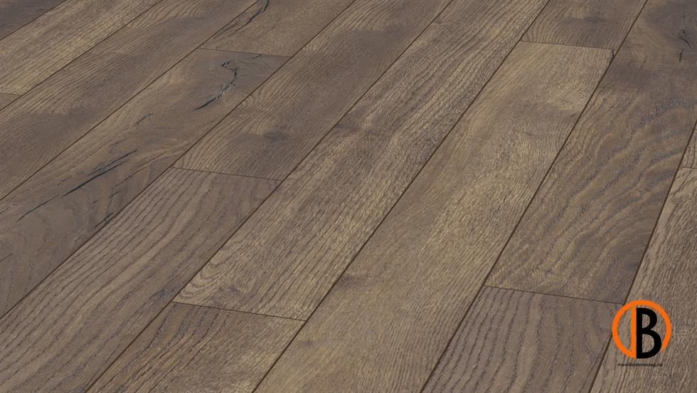 CINQUE KRONOTEX LAMINAT AMAZONE | 10003512;0 | Bild 1