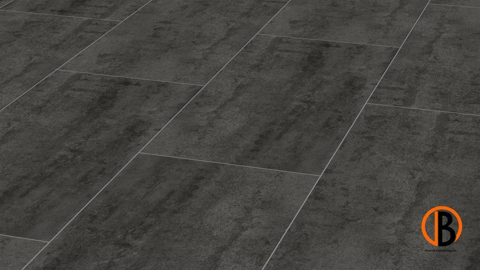 CINQUE KRONOTEX LAMINAT MEGA PLUS | 10003492;0 | Bild 1