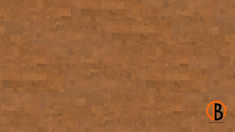 CINQUE KWG KORK-FERTIGPARKETT MORENA | 10000383;0 | Bild 1