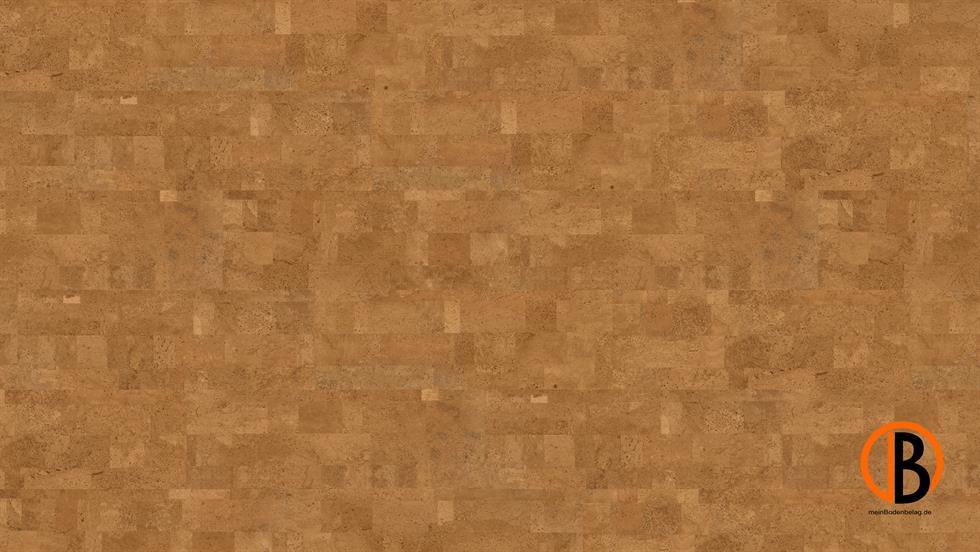CINQUE KWG KORK-FERTIGPARKETT MORENA | 10000381;0 | Bild 1