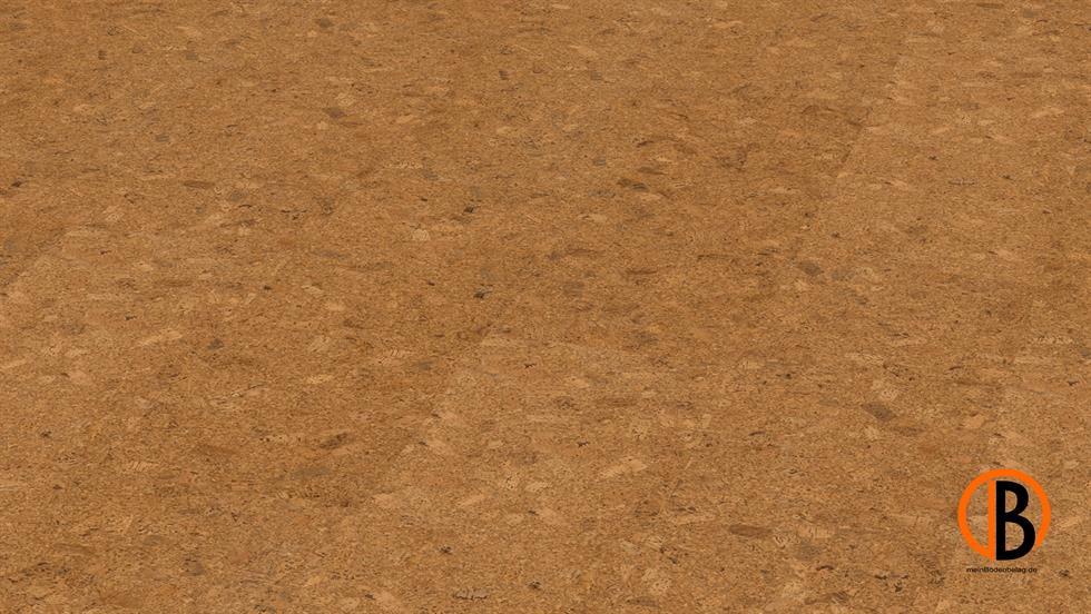 CINQUE KWG KORK-FERTIGPARKETT MORENA | 10000376;0 | Bild 1