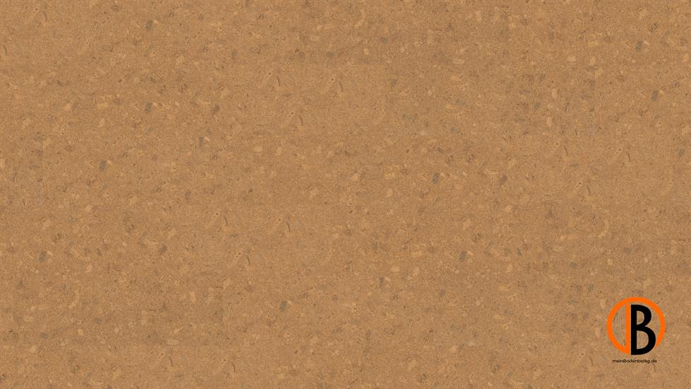 CINQUE KWG KORK-FERTIGPARKETT MORENA | 10000384;0 | Bild 1