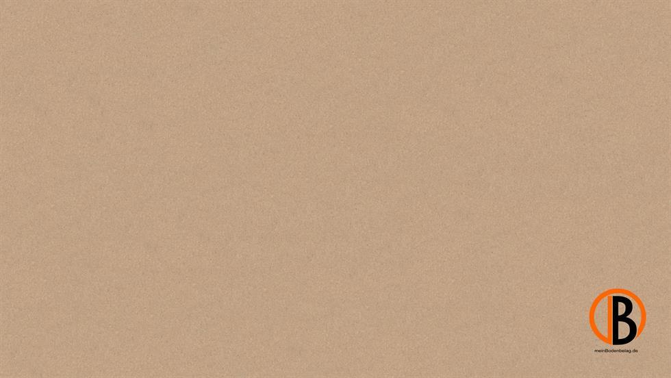 CINQUE KWG KORK-FERTIGPARKETT MORENA | 10000379;0 | Bild 1