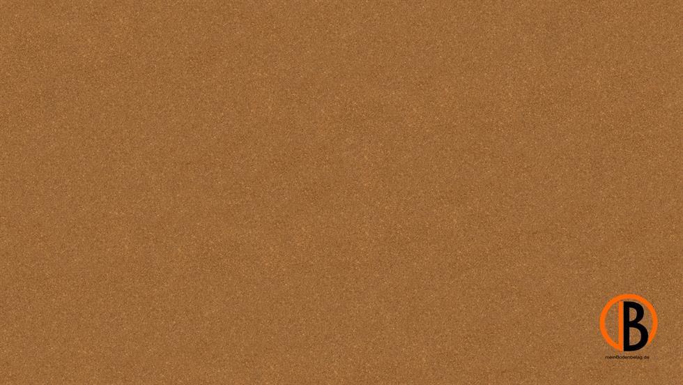 CINQUE KWG KORK-FERTIGPARKETT MORENA | 10000375;0 | Bild 1