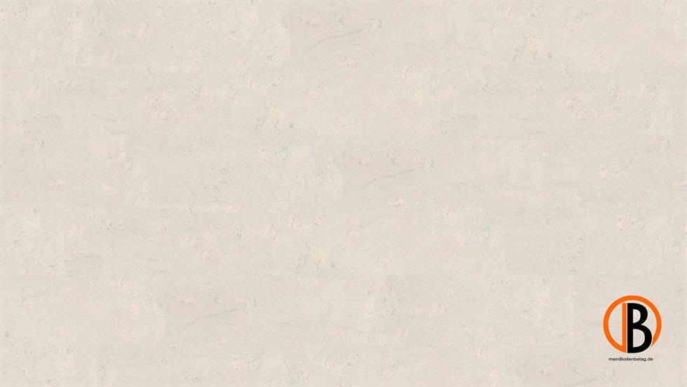 CINQUE KWG KORK-FERTIGPARKETT MORENA | 10000385;0 | Bild 1