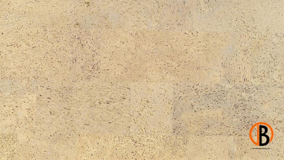 CINQUE KWG PACO KLEBEKORK | 10000391;0 | Bild 1
