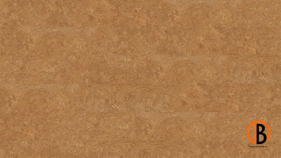 CINQUE KWG KORK-FERTIGPARKETT Q EXCLUSIVO | 10000430;0 | Bild 1