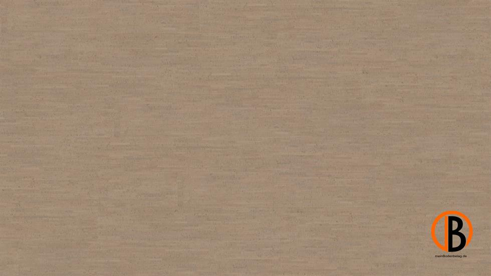 CINQUE KWG KORK-FERTIGPARKETT Q EXCLUSIVO | 10000425;0 | Bild 1