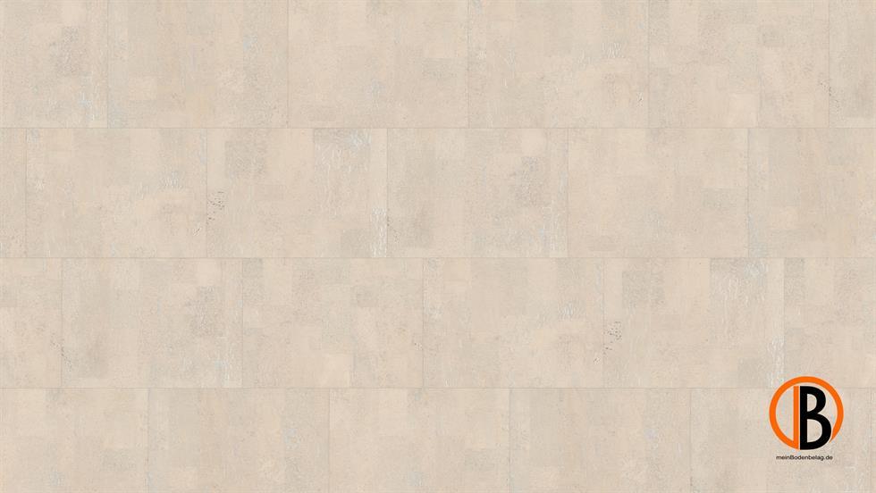 CINQUE KWG KORK-FERTIGPARKETT Q EXCLUSIVO | 10000422;0 | Bild 1