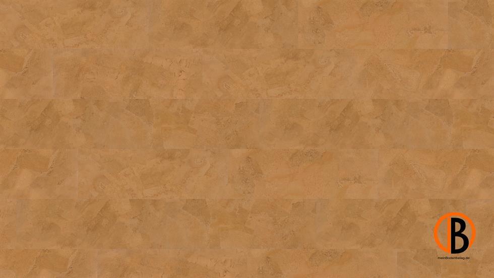 CINQUE KWG KORK-FERTIGPARKETT Q EXCLUSIVO | 10000433;0 | Bild 1