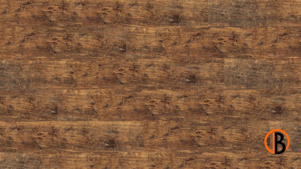 CINQUE KWG KORK-DESIGNBODEN SAMOA HDF | 10000462;0 | Bild 1