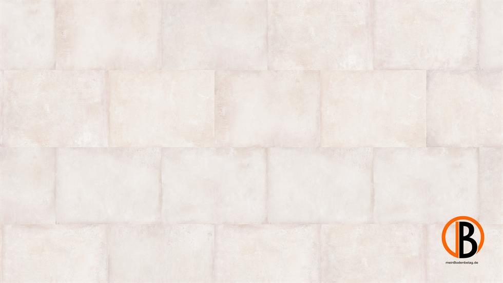 CINQUE KWG KORK-DESIGNBODEN SAMOA HDF | 10000475;0 | Bild 1