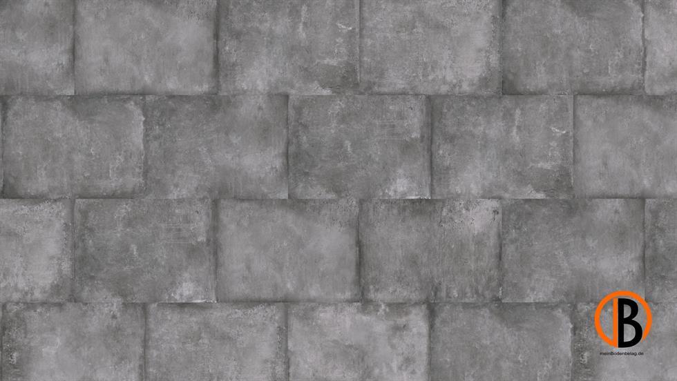 CINQUE KWG KORK-DESIGNBODEN SAMOA HDF   10000477;0   Bild 1