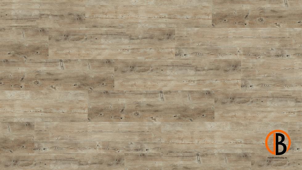 CINQUE KWG KORK-DESIGNBODEN SAMOA SHEETS | 10000492;0 | Bild 1