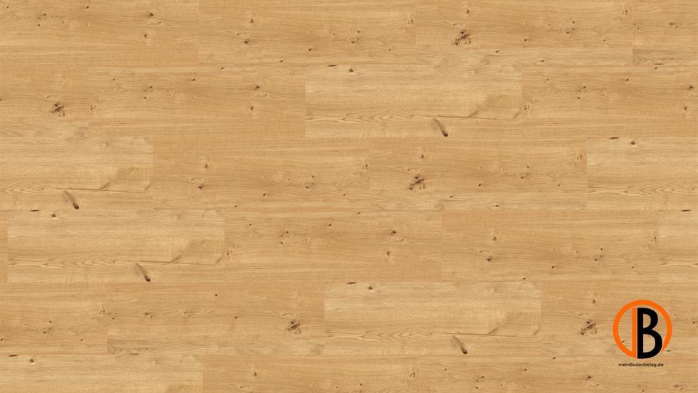 CINQUE KWG KORK-DESIGNBODEN SAMOA HDF | 10000452;0 | Bild 1