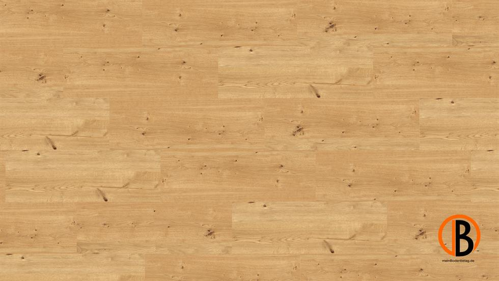 CINQUE KWG KORK-DESIGNBODEN SAMOA SHEETS | 10000484;0 | Bild 1