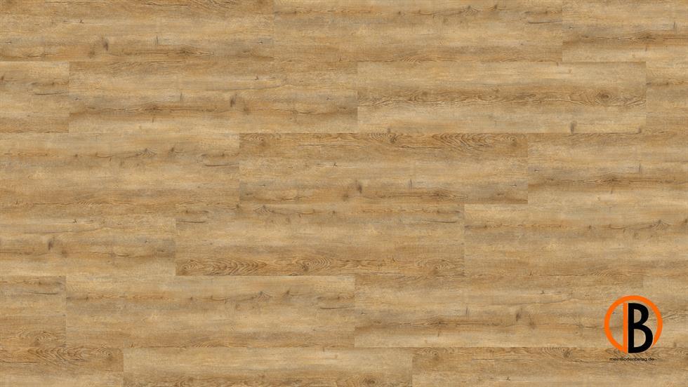 CINQUE KWG KORK-DESIGNBODEN SAMOA HDF | 10000466;0 | Bild 1