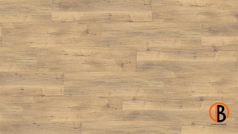 CINQUE KWG KORK-DESIGNBODEN SAMOA HDF | 10000465;0 | Bild 1