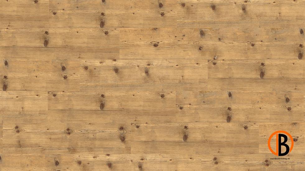 CINQUE KWG KORK-DESIGNBODEN SAMOA HDF | 10000467;0 | Bild 1
