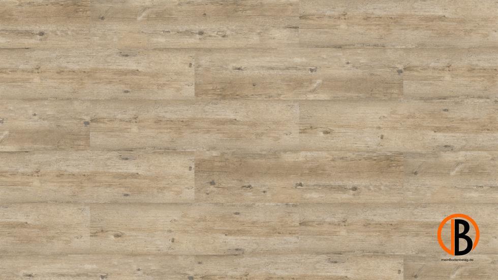 CINQUE KWG KORK-DESIGNBODEN SAMOA HDF | 10000470;0 | Bild 1