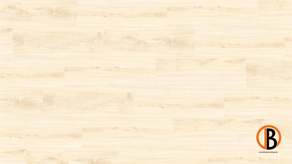CINQUE KWG KORK-DESIGNBODEN SAMOA HDF | 10000454;0 | Bild 1