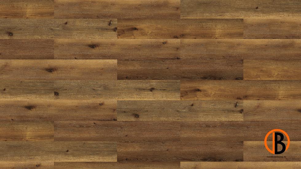 CINQUE KWG KORK-DESIGNBODEN SAMOA HDF | 10000481;0 | Bild 1
