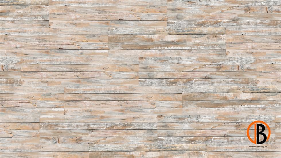 CINQUE KWG KORK-DESIGNBODEN SAMOA HDF | 10000461;0 | Bild 1
