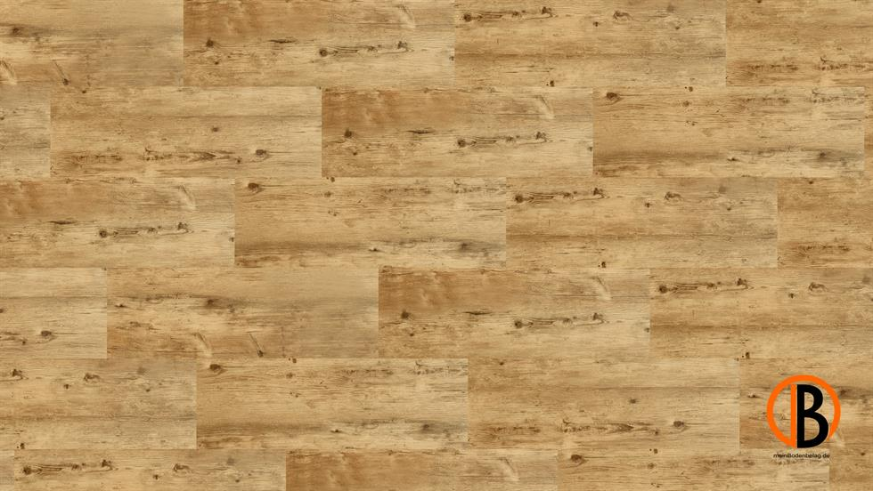 CINQUE KWG KORK-DESIGNBODEN SAMOA SHEETS | 10000488;0 | Bild 1