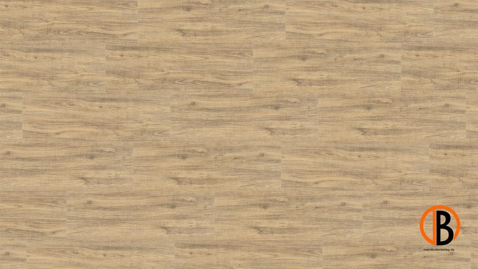 CINQUE KWG DESIGNERVINYL ANTIGUA CLASSIC SHEETS | 10000132;0 | Bild 1