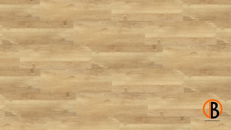 CINQUE KWG DESIGNERVINYL ANTIGUA CLASSIC SHEETS | 10000133;0 | Bild 1