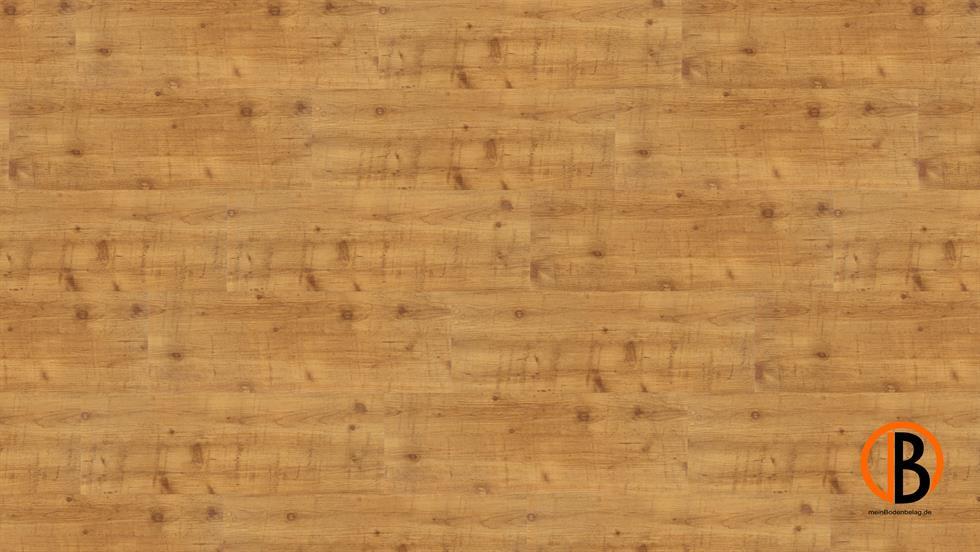 CINQUE KWG DESIGNERVINYL ANTIGUA CLASSIC SHEETS | 10000134;0 | Bild 1