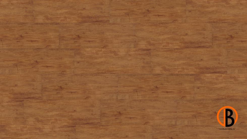 CINQUE KWG DESIGNERVINYL ANTIGUA CLASSIC SHEETS | 10000138;0 | Bild 1