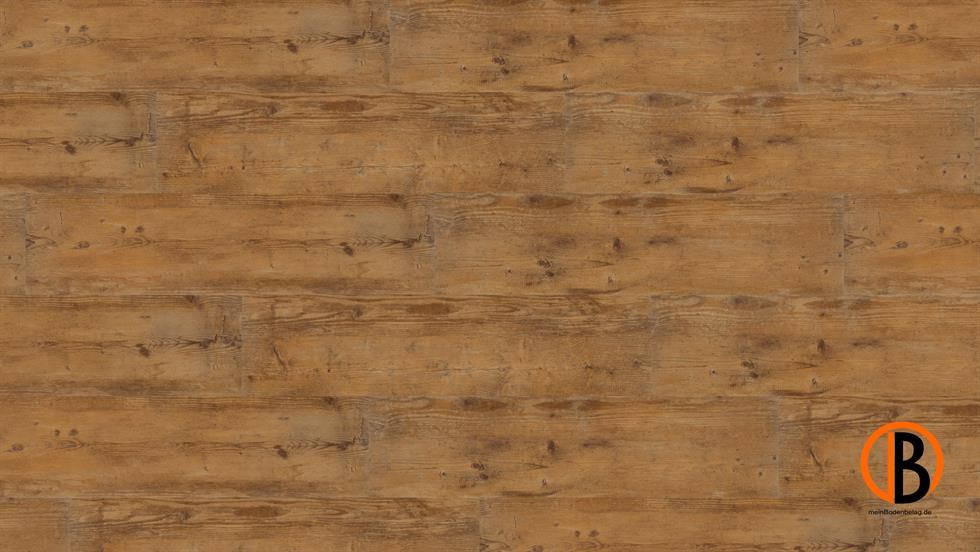 CINQUE KWG DESIGNERVINYL ANTIGUA CLASSIC SHEETS | 10000221;0 | Bild 1