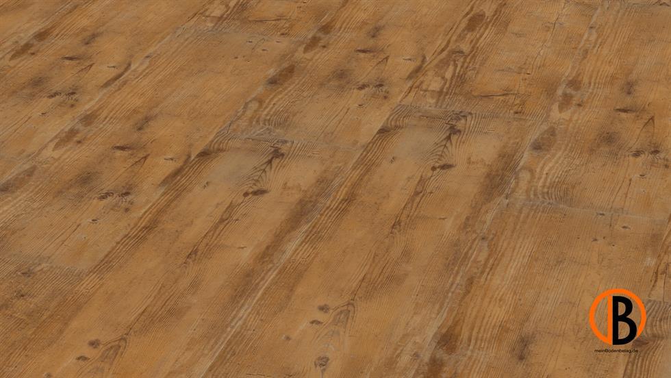 CINQUE KWG DESIGNERVINYL ANTIGUA CLASSIC SHEETS   10000221;0   Bild 1