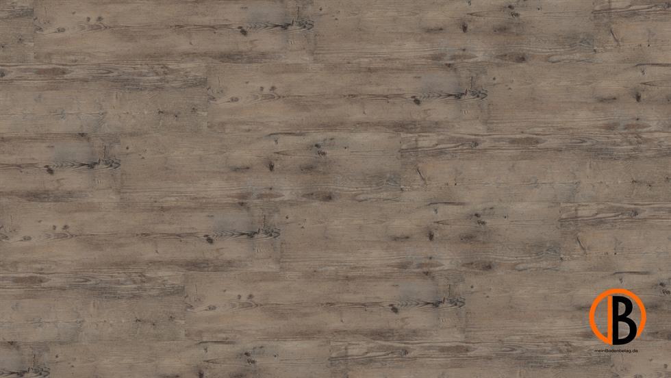 CINQUE KWG DESIGNERVINYL ANTIGUA CLASSIC SHEETS | 10000223;0 | Bild 1