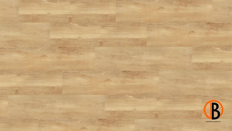 CINQUE KWG DESIGNERVINYL ANTIGUA CLASSIC HDF | 10000105;0 | Bild 1