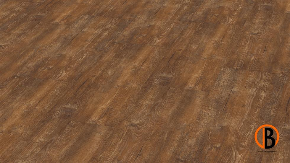 CINQUE KWG DESIGNERVINYL ANTIGUA CLASSIC SYNCHRONY SHEETS | 10000143;0 | Bild 1