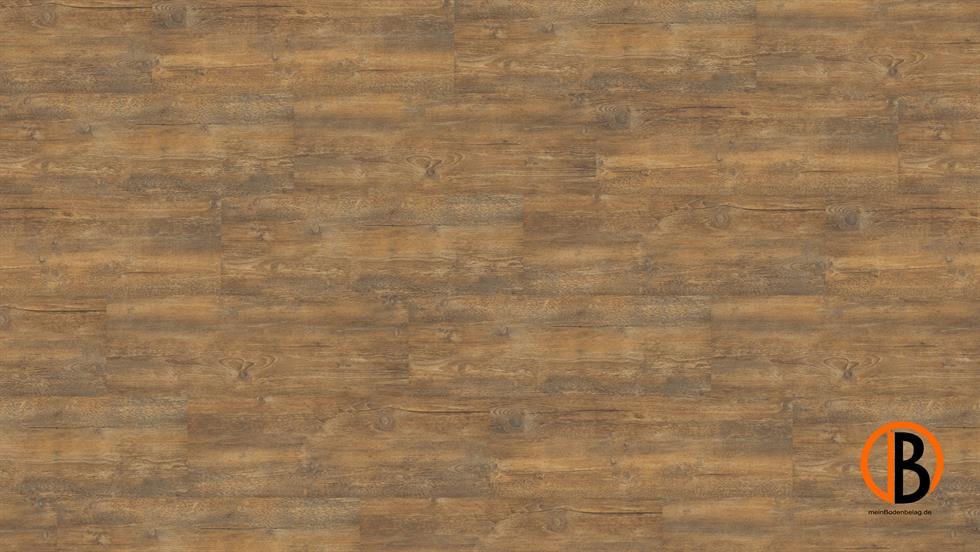 CINQUE KWG DESIGNERVINYL ANTIGUA CLASSIC HDF SYNCHRONY | 10000116;0 | Bild 1