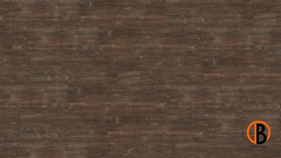 CINQUE KWG DESIGNERVINYL ANTIGUA CLASSIC SYNCHRONY SHEETS | 10000145;0 | Bild 1