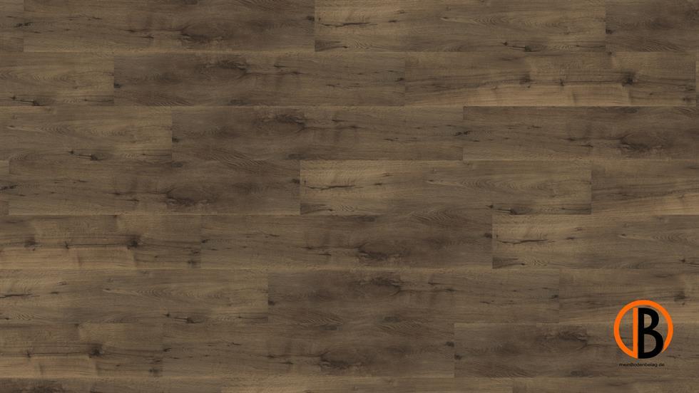 CINQUE KWG DESIGNBODEN ANTIGUA GREEN, PVC-FREI | 10000310;0 | Bild 1