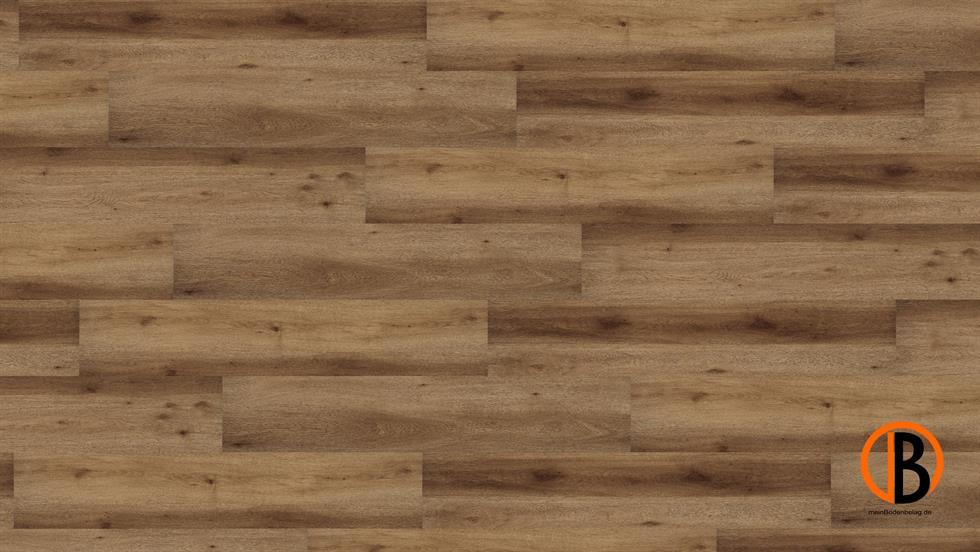 CINQUE KWG DESIGNBODEN ANTIGUA GREEN, PVC-FREI   10000305;0   Bild 1