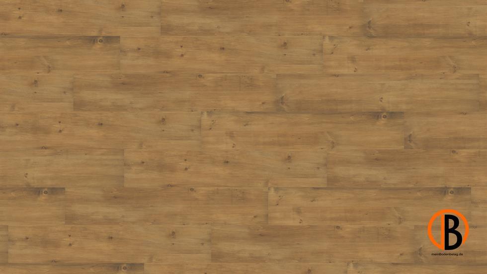 CINQUE KWG DESIGNBODEN ANTIGUA GREEN, PVC-FREI | 10000308;0 | Bild 1
