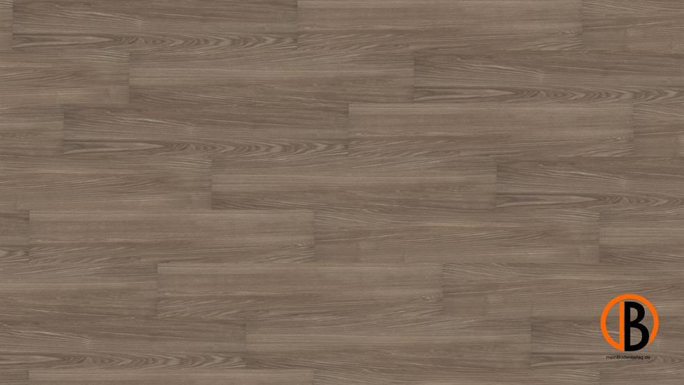CINQUE KWG DESIGNBODEN ANTIGUA GREEN, PVC-FREI | 10000307;0 | Bild 1