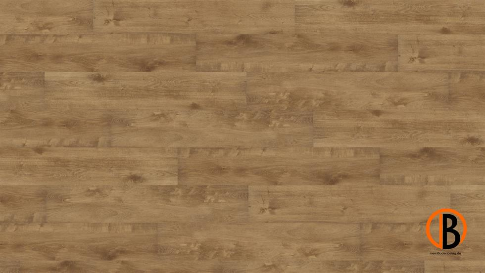 CINQUE KWG DESIGNBODEN ANTIGUA GREEN, PVC-FREI   10000291;0   Bild 1
