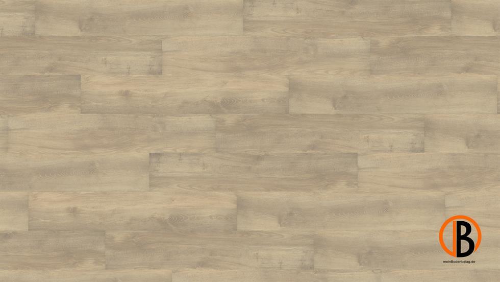 CINQUE KWG DESIGNBODEN ANTIGUA GREEN, PVC-FREI | 10000294;0 | Bild 1