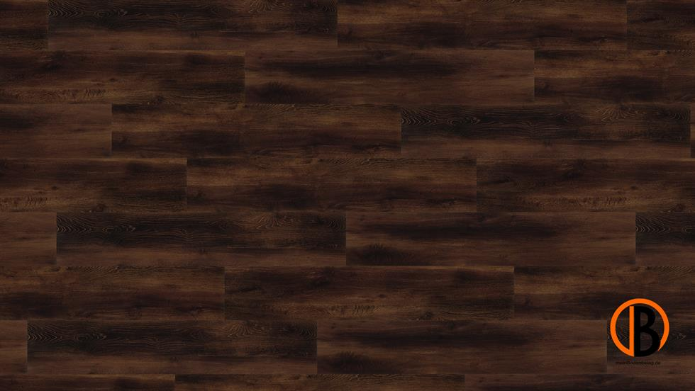 CINQUE KWG DESIGNBODEN ANTIGUA GREEN, PVC-FREI | 10000304;0 | Bild 1