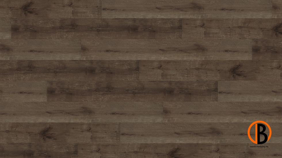 CINQUE KWG DESIGNERVINYL ANTIGUA INFINITY EXTEND SHEETS | 10000232;0 | Bild 1