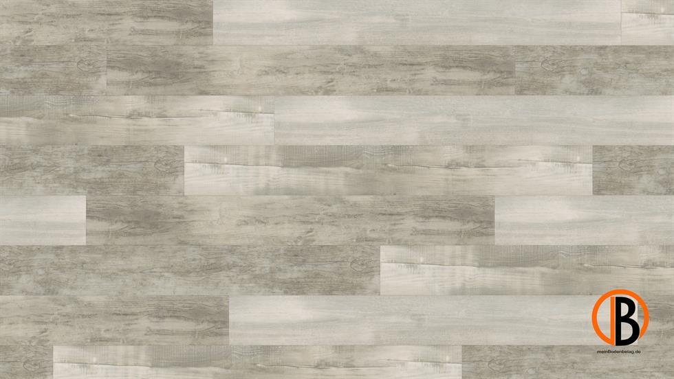 CINQUE KWG DESIGNERVINYL ANTIGUA INFINITY EXTEND SHEETS | 10000268;0 | Bild 1